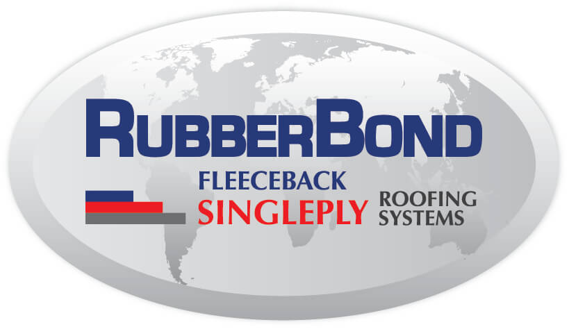 RubberBond Logo New