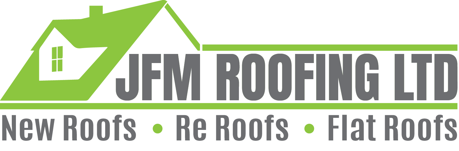 JFM Roofing Cornwall Ltd