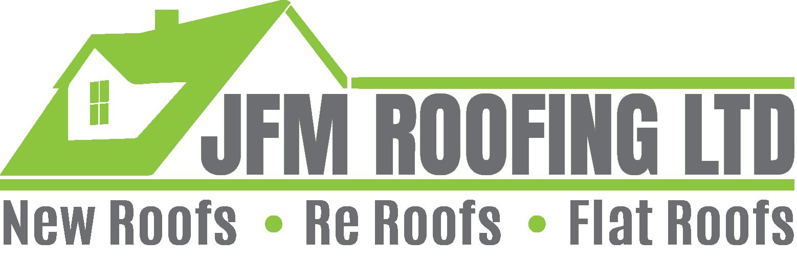 JFM Roofing Cornwall Ltd